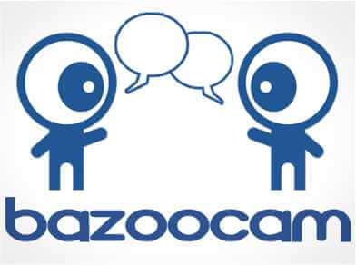 Bazoocam Online Chat with Strangers