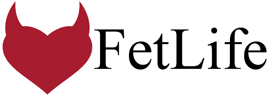 FetLife - Dirty Talking Apps
